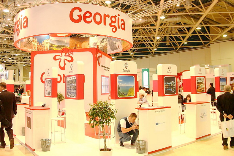 : OTDYKH International Travel Market celebrated its 24rd edition with the Russia CityPass, Фото 5