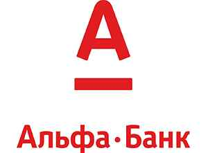 : Partner Russia CityPass - Light Bank. Description affiliate program - Russia CityPass, Фото 1