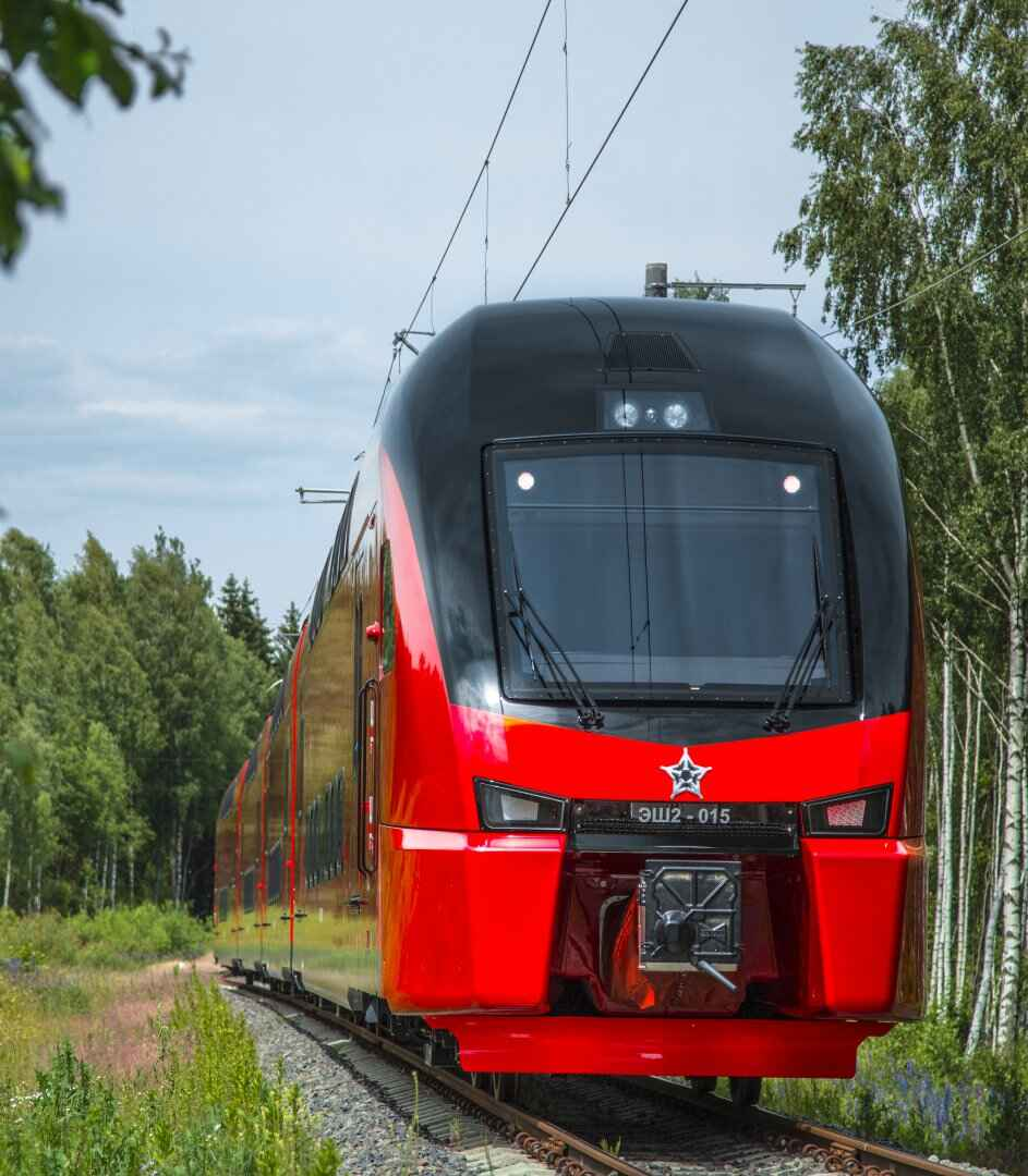 : Discounts on services Aeroexpress - Russia CityPass, Фото 4