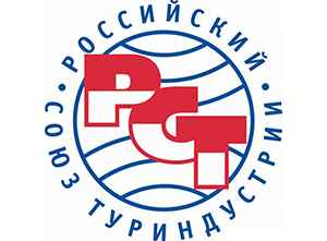 : Partner, CityPass Russia - RZD-Bonus. Description affiliate program - Russia CityPass, Фото 1