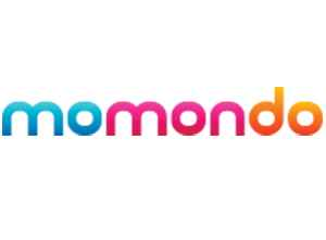 : Partner Russia CityPass - Momondo. Description affiliate program - Russia CityPass, Фото 1