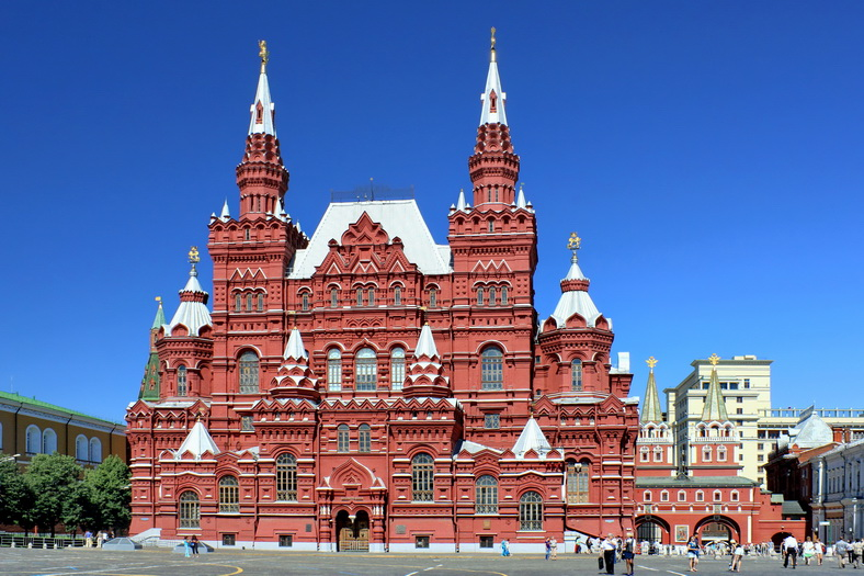 : Buy your CityPass in the heart of Moscow, Фото 9