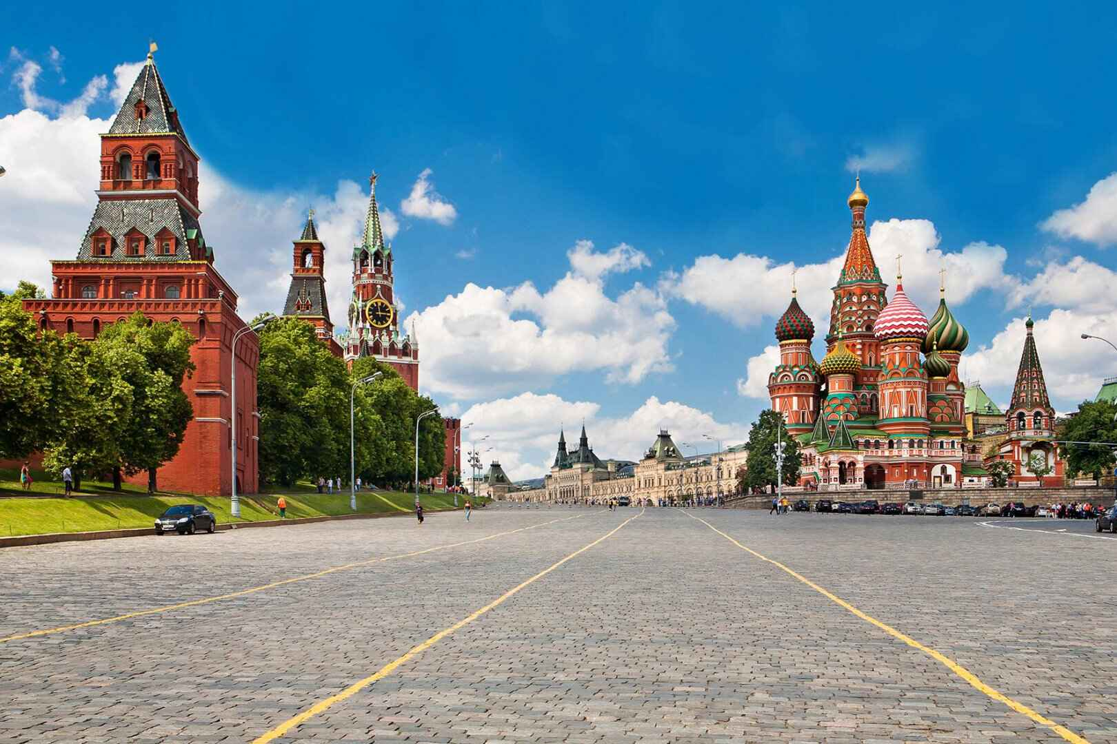 : The Moscow Kremlin - tickets to the Moscow Kremlin towers buy price visit schedule, Фото 12