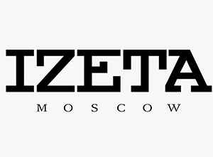 : Partner Russia CityPass - IZETA. Description affiliate program - Russia CityPass, Фото 1