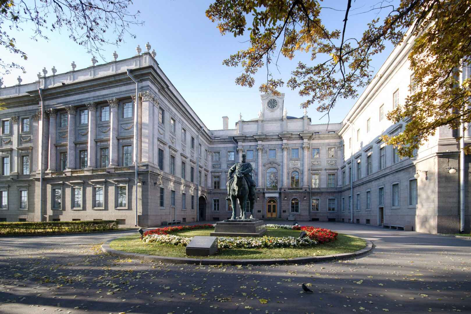 : Russian Museum the Marble Palace: exhibition | Card St. Petersburg City Pass, Фото 3
