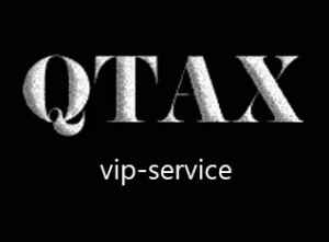 : Partner Russia CityPass - QTAX. Description affiliate program - Russia CityPass, Фото 1