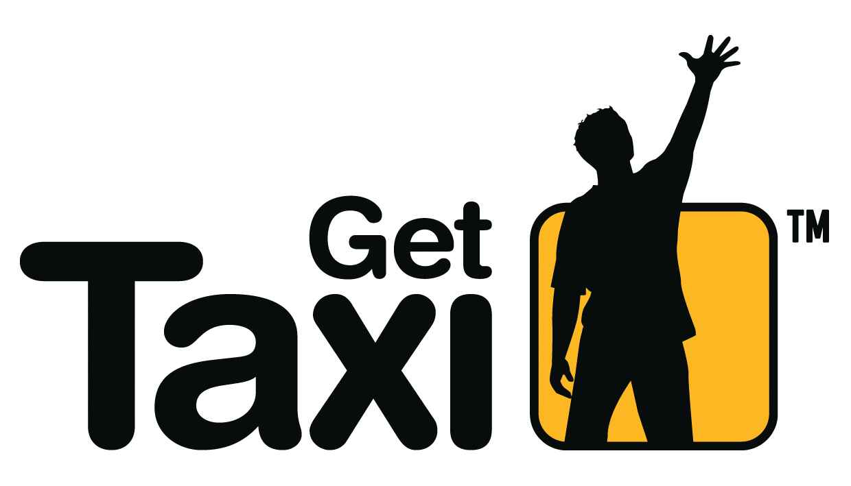 ": Will receive bonuses to pay for the trip in ""Gettaxi"", Фото 1"