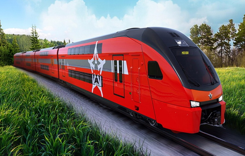 : Discounts on services Aeroexpress - Russia CityPass, Фото 3