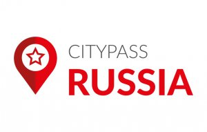 Russia CityPass office