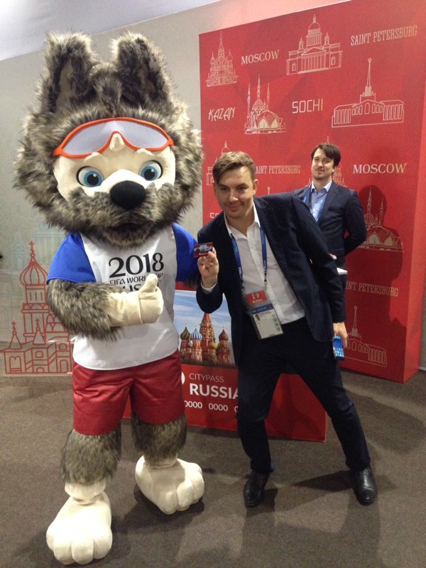 : The Russia CityPass tourist card will become a universal ticket for football fans, Фото 1