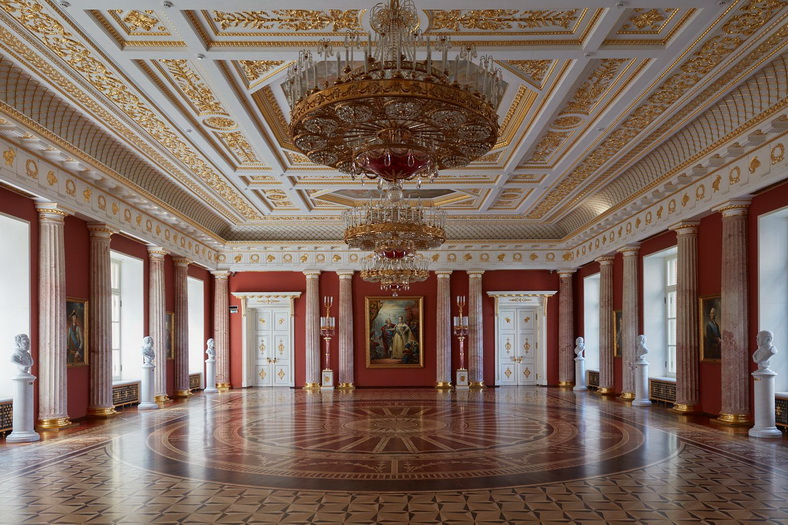 : Tsaritsyno Museum-Reserve with Moscow CityPass, Фото 5