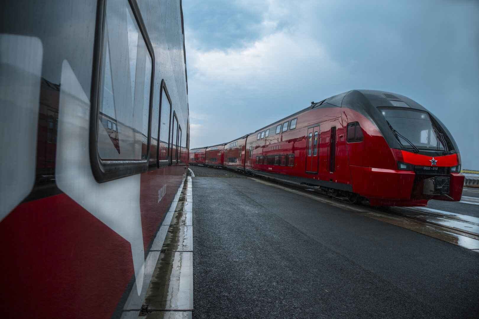 : Discounts on services Aeroexpress - Russia CityPass, Фото 2